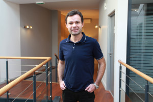 Arnaud BENEYTOUT